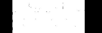 american-blues-scene-logo (1).png