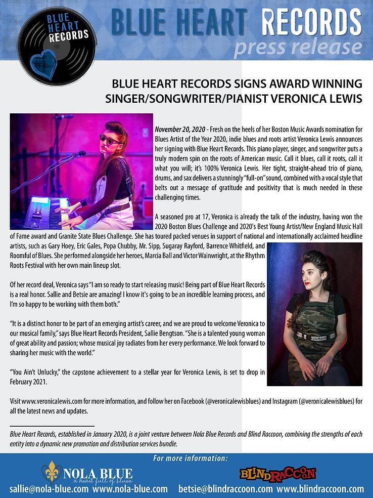 Blue Heart Signing.jpg