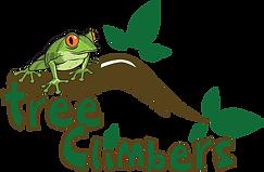TreeClimbersF.png