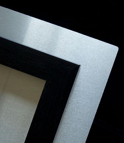 Aluminum2.jpg