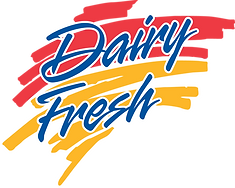 DairyFresh.png