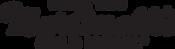 Martinelis Sparkling Cider logo