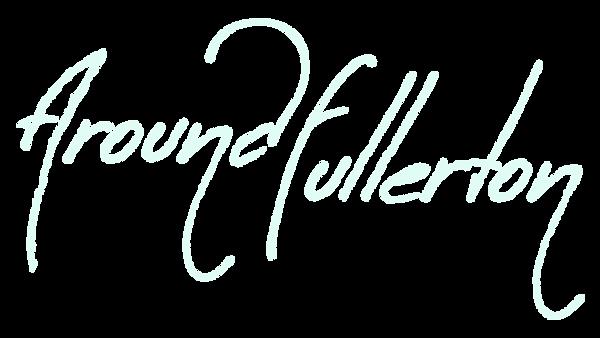 FullertonCa copy.png