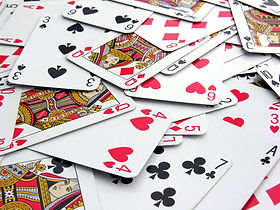 cartes-jouer-70797.jpg