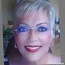 Diane_Castilloux_-_Assistante_Secrétaire