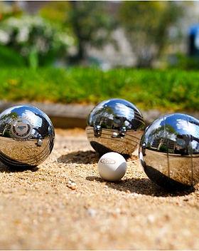 petanque-balls-obut.jpg