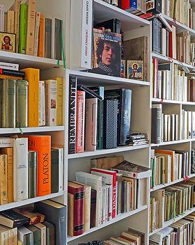 bibliotheque-marc-3.jpg