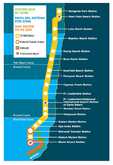 TRIRAIL MAP.png