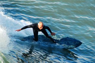 Amateur de Surf ?