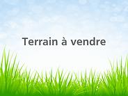 fr_terrain_extrabig_12284053_d2017051105