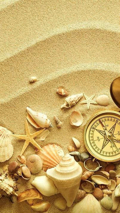 2ad9556f4150c2fab8dd473eb1f18726--beach-
