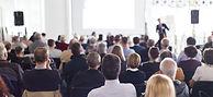 alphagamma-19-must-attend-conferences-fo