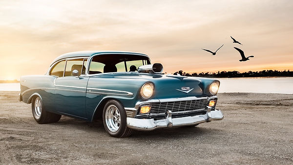 chevrolet-old-school-car-beach.jpg