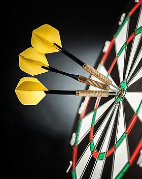 dart-specials-teaser.jpg