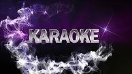karaoke-text-particle-double-version-foo