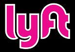 Color-Lyft-Logo.jpg
