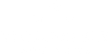 victorysixadvisors-logo-v1-white-1170.pn