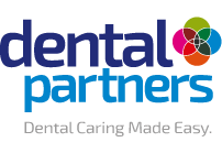 dental-partners-logo-2