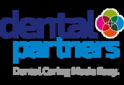 dental-partners-logo-2
