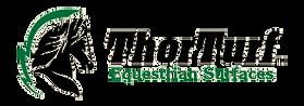 thorturf-logo.png