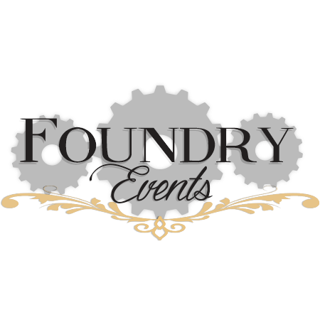 foundry events logo