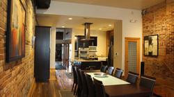 TJC - Dining & Kitchen