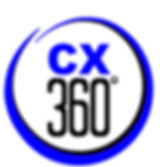 CreativeXistence360.com