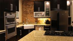 TJC - Kitchen