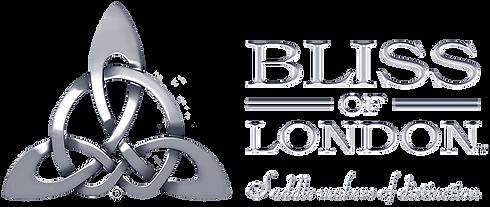 Bliss-of-London-Logo-RGB-LARGE-LANDSCAPE.png