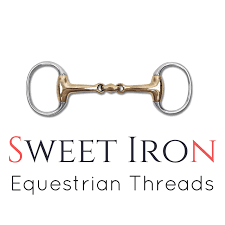 Sweet Iron Company Logo.png