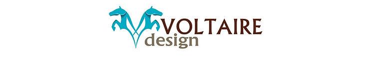 Voltaire logo-2.jpg