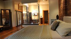 TJC - Bedroom to Bath