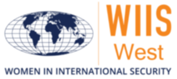 WIISWest_Logo.png