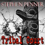 TRIBAL COURT