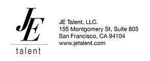 JE TALENT ADDRESS LOGO.jpg