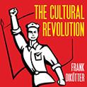 G1364_CulturalRevolution-137x137.jpg