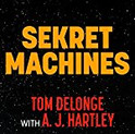 SEKRET MACHINES_.jpg