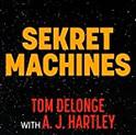 SEKRET MACHINES_.jpg