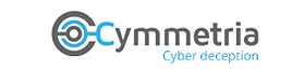 UX for Cymmetria