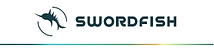 UX design for swordfish