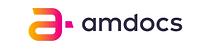 UX design for Amdocs