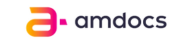UX design for Amdocs