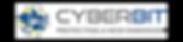 UX for CyberBit