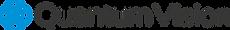 QV_logo.png