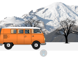 Parallax scrolling with axure 7