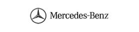 UX for Mercedes Daimler