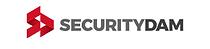 UX design for SecurityDAM