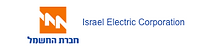 UX חברת החשמל