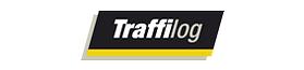 UX for Traffilog