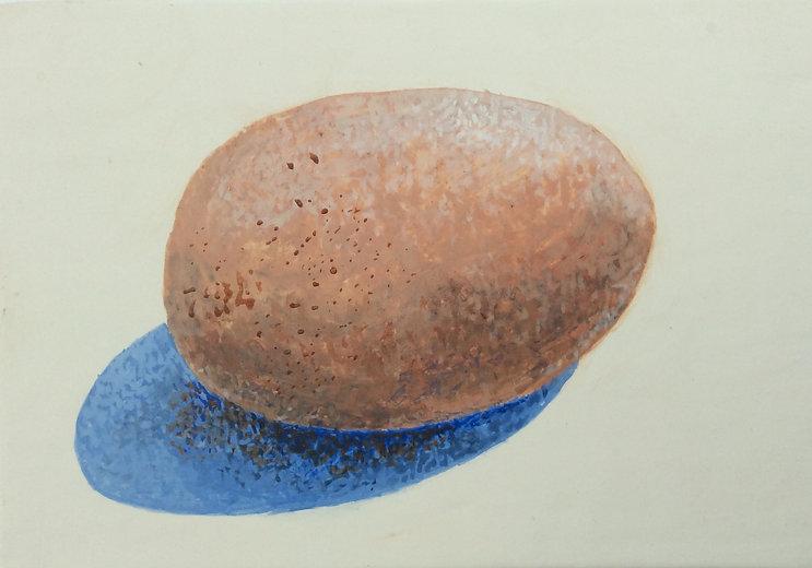 _Egg_12x8cm.Egg tempera.JPG